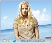 http://i1.imageban.ru/out/2013/04/28/dfe6797b53e3ceb1eb3644d505463b97.jpg