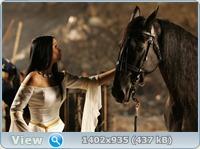 http://i1.imageban.ru/out/2013/04/29/4ca29ca1d7799df6ecb7b63aff467752.jpg