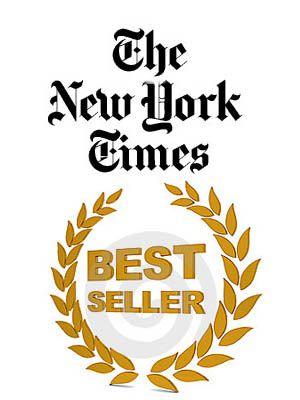 The New York Times Best Sellers – December 4, 2016 (Fiction + Non-Fiction)