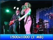 http://i1.imageban.ru/out/2013/04/29/87cc2ca67e1c68927ddc0c72b6efd12e.jpg
