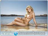 http://i1.imageban.ru/out/2013/04/29/9e88f895251de8eb0b4d4d7154c4fbbb.jpg