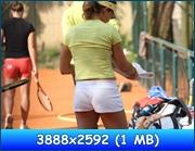 http://i1.imageban.ru/out/2013/04/29/c7abdca703935c3333324b4ae6956da7.jpg