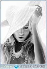 http://i1.imageban.ru/out/2013/05/01/4e57192cebbaad44fddfcabc1825bb3a.jpg