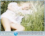 http://i1.imageban.ru/out/2013/05/01/b2767e4ebb610804cae2a48a15d86baa.jpg