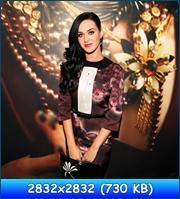 http://i1.imageban.ru/out/2013/05/02/1273cb04f9470a8a4a2923742fd13864.jpg