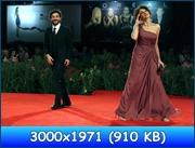 http://i1.imageban.ru/out/2013/05/02/2756849ab076e338135026bfb3237704.jpg