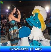 http://i1.imageban.ru/out/2013/05/02/68cc792e8270e531f2ef209951f96cea.jpg