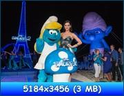 http://i1.imageban.ru/out/2013/05/02/70829d1f1432fccf67d3d525b552119d.jpg