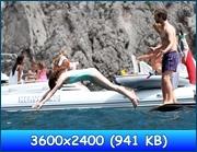 http://i1.imageban.ru/out/2013/05/02/77ce6a564c1b73c350f9b898387c939f.jpg
