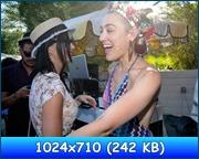 http://i1.imageban.ru/out/2013/05/02/816f95e714160f295e7d2818f6173267.jpg