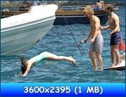 http://i1.imageban.ru/out/2013/05/02/8f2c4a65916f3c3c64ac384fb37a3c68.jpg