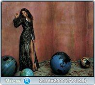 http://i1.imageban.ru/out/2013/05/02/95a711d4000ca739c668ad83028f46c3.jpg