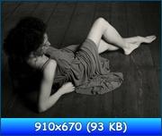 http://i1.imageban.ru/out/2013/05/02/9a74e987ab6177c2b363c52aa0409cd3.jpg