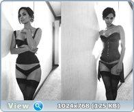 http://i1.imageban.ru/out/2013/05/02/a58c46abe1c9a484162c435d31b92efb.jpg