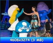 http://i1.imageban.ru/out/2013/05/02/bd4bd4c13df6ed6eb0272290965c259b.jpg