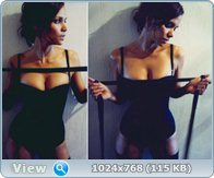 http://i1.imageban.ru/out/2013/05/02/c7d3e4586fc7c854a5251d666bdbddcb.jpg