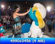 http://i1.imageban.ru/out/2013/05/02/df4dc4160be8622415f435a09ec85c24.jpg