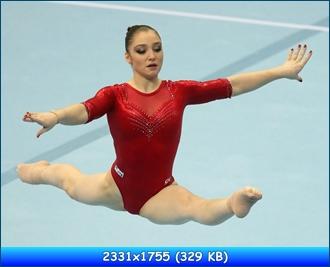 http://i1.imageban.ru/out/2013/05/03/876bb00922708d72867728a3d45b9540.jpg