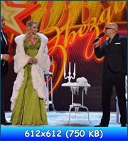http://i1.imageban.ru/out/2013/05/04/a6299d03b2d4a8c63398a07dc37ebe18.jpg