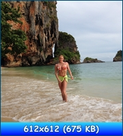 http://i1.imageban.ru/out/2013/05/04/abff7ebdaa72cdf20450d5cfeedcb553.jpg