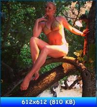 http://i1.imageban.ru/out/2013/05/05/fa7e5c54095faf6ae95be18060772f7c.jpg