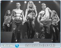 http://i1.imageban.ru/out/2013/05/07/186ffa5a7d5049e477cb51bdb0f726a2.jpg