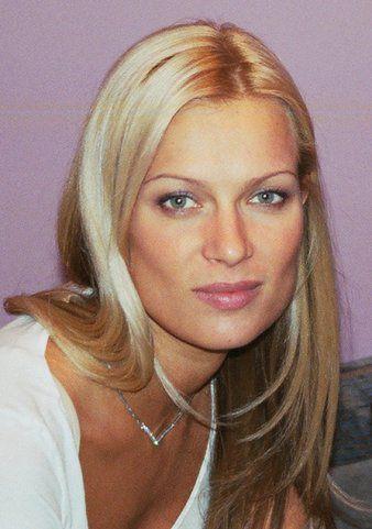 Русские актрисы с не русскими именеми фото 807-796