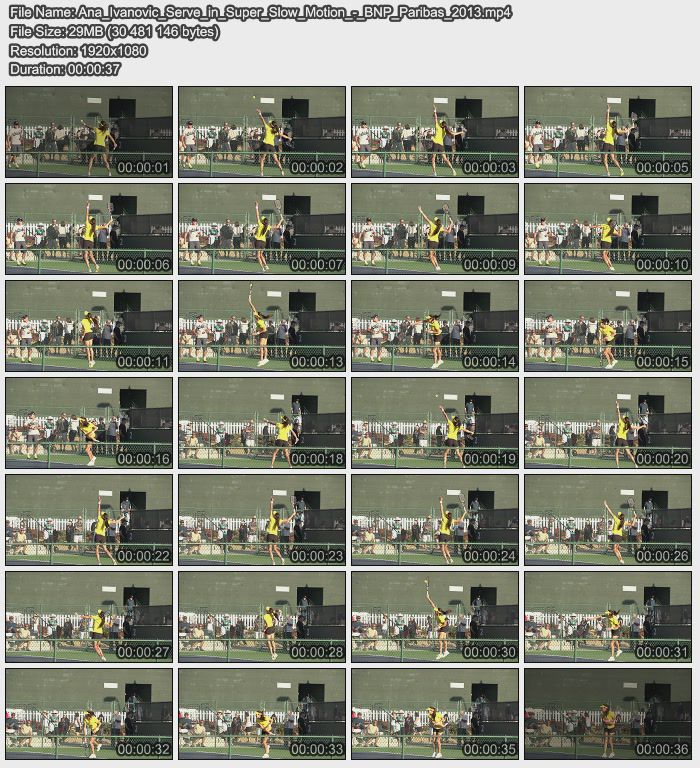 http://i1.imageban.ru/out/2013/05/08/6cab6cff843d0d648d231b7fcf14083d.jpg