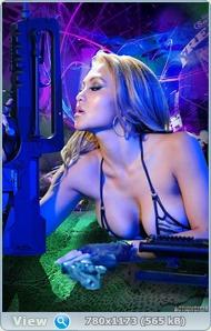 http://i1.imageban.ru/out/2013/05/08/9c1425110cb4cb914833499209674fb7.jpg