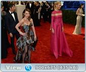 http://i1.imageban.ru/out/2013/05/08/a0b7fb5225b21e8e27a00bdfd0c1639a.jpg