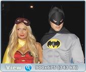 http://i1.imageban.ru/out/2013/05/08/a36d7185cef3ec3d8ca263021f4a8157.jpg