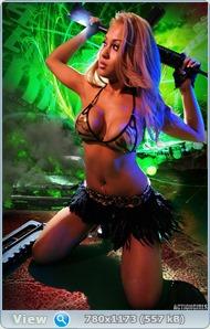 http://i1.imageban.ru/out/2013/05/08/f5338bc2221e01853399f379c8df0c05.jpg
