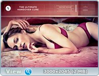 http://i1.imageban.ru/out/2013/05/15/625f28c1b12f683e1a09172a45866bac.jpg