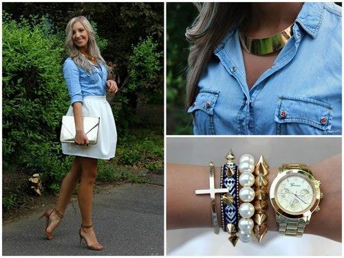 ღ Fashion ღ #4#