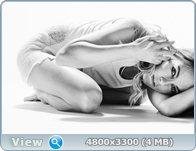 http://i1.imageban.ru/out/2013/05/18/1e0186b8cd4a0e86f406d20819b6735c.jpg