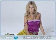 http://i1.imageban.ru/out/2013/05/18/1e9d0f829270e259f8a01d3d303a75cf.jpg