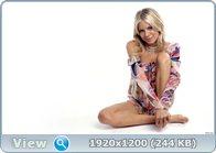 http://i1.imageban.ru/out/2013/05/18/3050bb13fd0b142cb5a669b22687c55e.jpg