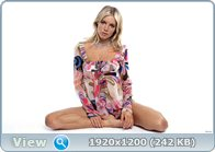 http://i1.imageban.ru/out/2013/05/18/401616bdba623a99c8fc88b483a571f4.jpg