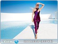 http://i1.imageban.ru/out/2013/05/18/46ac63fbf02cf6b70b96ca063ae2c1b3.jpg