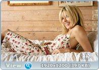 http://i1.imageban.ru/out/2013/05/18/64a646b63b0beedbf46617c36fff1328.jpg