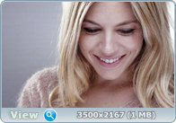 http://i1.imageban.ru/out/2013/05/18/6cfe7178e0fb568ff6b01b9e09d86d25.jpg