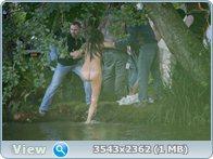 http://i1.imageban.ru/out/2013/05/18/7245aa95d16d924d21bf1f3efb530ffa.jpg
