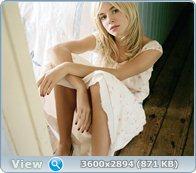 http://i1.imageban.ru/out/2013/05/18/81d14555b47c647e4522a9476c1800da.jpg