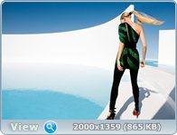 http://i1.imageban.ru/out/2013/05/18/9578acda78f1b73a74581693e246358a.jpg