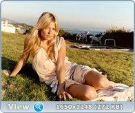 http://i1.imageban.ru/out/2013/05/18/9cae8463a1b70ee49a2252f621be267a.jpg