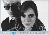 http://i1.imageban.ru/out/2013/05/18/a3a26a54b446e28b2b6b05d57cec736e.jpg