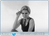 http://i1.imageban.ru/out/2013/05/18/aea1291b3bc9f5bea705f223e6e8500c.jpg