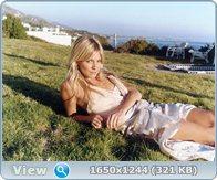 http://i1.imageban.ru/out/2013/05/18/bc4007a769073db3cf0ce9fa00301c38.jpg