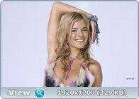 http://i1.imageban.ru/out/2013/05/18/bd96b87ec6191ae52e5966c18c912c67.jpg
