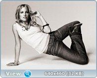 http://i1.imageban.ru/out/2013/05/18/c0fc855aa026db750c7d8ad38d06f6ad.jpg